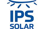 ipssolar_logo