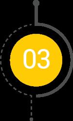 option-3