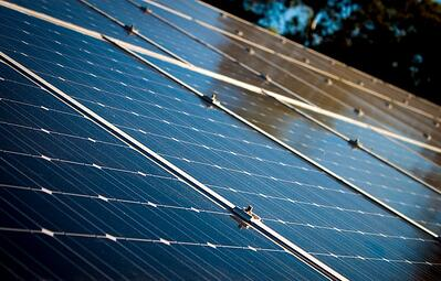 10 Fun Solar Facts to Brighten Your Day