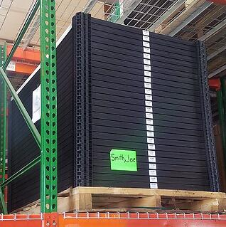 panel-storage4