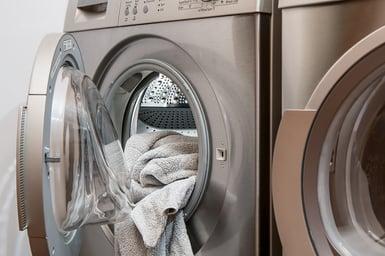 pixaby_appliances.jpg