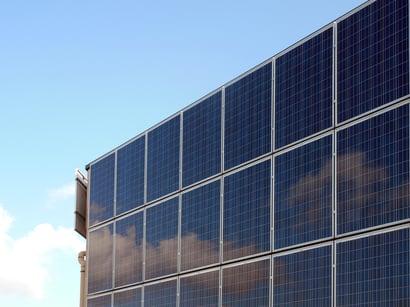 pixaby_solar panels 8