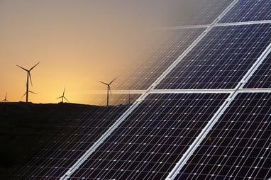 pixaby_wind solar.jpg
