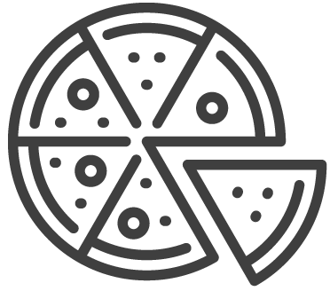 pizza-icon
