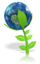 plant_earth_on_top_pc_800_clr_2983.png