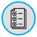 project management icon1
