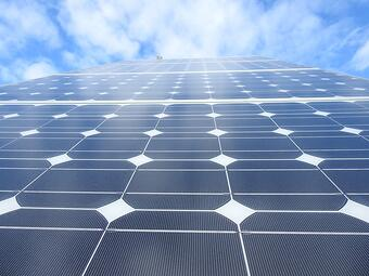 4 Common Myths About Solar Energy Answered