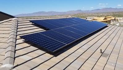 solar_financing_common_ways-1