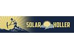 solarholler