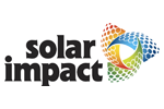 solarimpact_logo