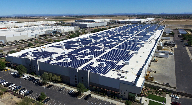 subzero-goes-commercial-solar-in-arizona