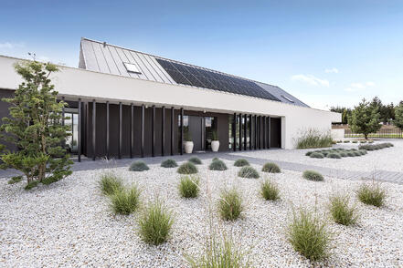 sunpower 400 a-series solar panels