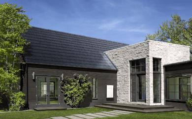 tesla solar roof smallest-1
