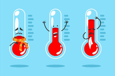 thermostat incentives freepik