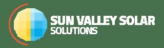 white-logo-svss