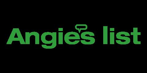angies-list-logo-png-14
