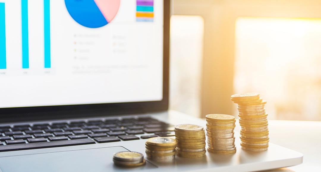 solar financing options freepik